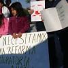 immigration DACA immigrants reform