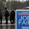 Employment Line jobs unemployment california