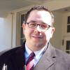 Michael Scurato National Hispanic Media Coalition Policy Director