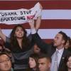 deportation barack obama protests immigration immigrant