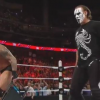 WWE Sting randy orton
