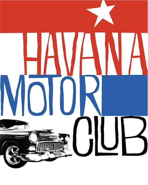 Havana Motor Club is a fascinating documentary showcasing Cuba's evolution through drag racing.