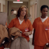 orange is the new black.png
