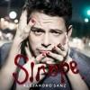 Alejandro Sanz tenth studio album,