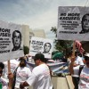 immigrant immigrants protests immigration