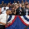barack obama politics young american millennials