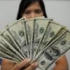 economy money dollars