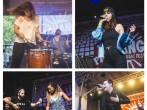 Pachanga Latino Music Festival 2015