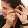 Deaf, Hearing impaired, Hard of Hearing, Ear