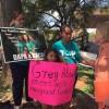 TOP Texas organizing project Sylvia Garcia Margarita Rivera immigration immigrants protests texas