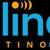 DISH Network Sling TV: Sling Latino