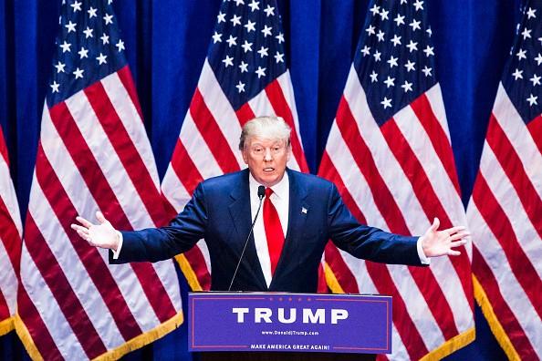 Donald-Trump-Racist-Comments