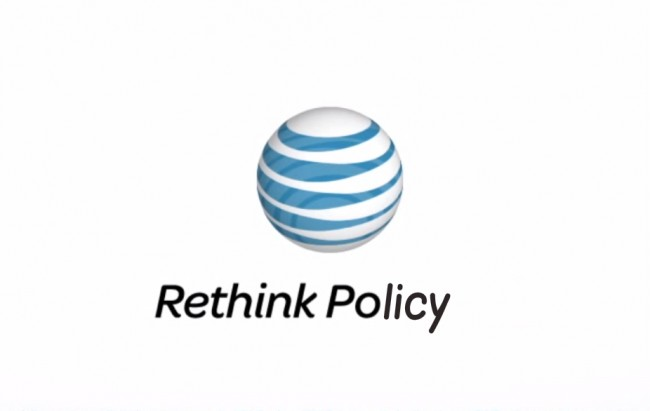 "AT&T Satire Net Neutrality ""Sponsored Data"" internet"