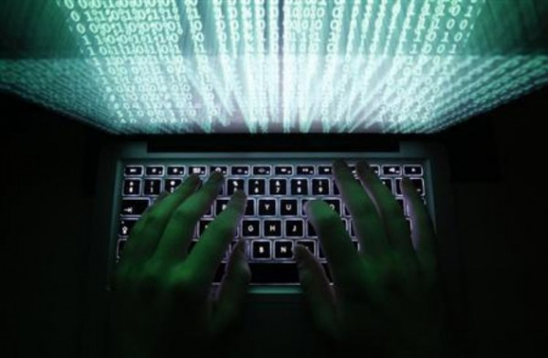 hacking, computers, cyber security, hack, data