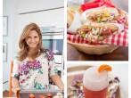 SABOR - Chef Ingrid Hoffmann