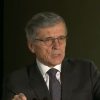 FCC chairman Tom Wheeler Speaking at the Minority Media and telecommunications council on CSPAN
