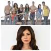 The Bomb Squad on Hulu's