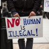 Parents of Slain San Francisco Woman Call for Tough Immigration Law