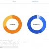 Google Diversity Report 2015