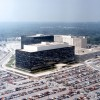 NSA headquarters in Fort Meade, Surveillance, data collection