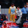 F1 Legend Michael Schumacher Suffers From Brain Injuries After a Skiing Accident
