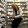 CDC: Hispanics More Likely to Incorrectly Use Antibiotics