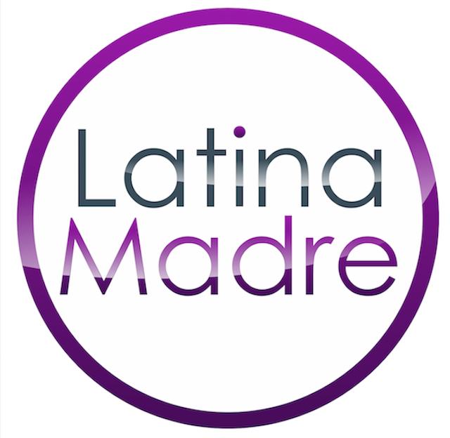 LatinaMadre