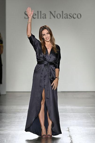 Stella-Nolasco-Hispanic-Heritage-Fashion-Week