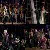 Il Trovatore Anna Netrebko Metropolitan Opera