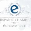 Hispanic Chamber of e-commerce HISCEC