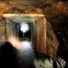Large Elaborate Drug Tunnel Found Along U.S. Mexico Border