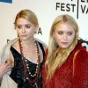 Powerhouse Sisters Mary-kate and Ashley Olsen
