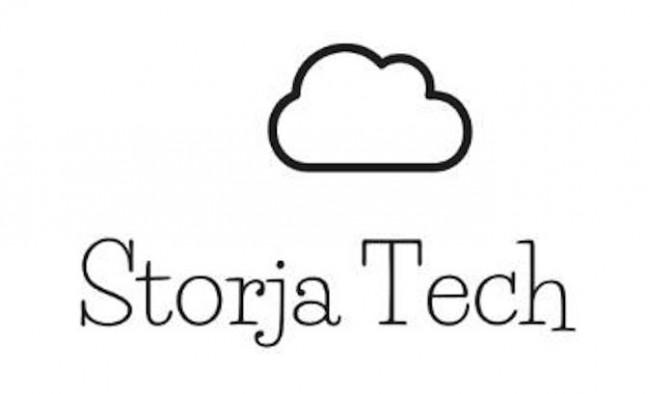 Storja Tech