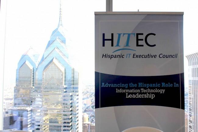 HITEC Hispanic IT Executive Council