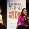 Latinas Think Big