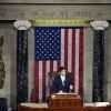 Paul Ryan House of Representatives