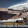 Battlefield Career Assault