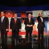 GOP debate Republican