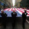 veterans day getty