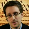 Edward Snowden speaks at SXSW 2014