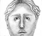 Suspect In Heeringa Kidnapping