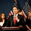 Rubio's 1st TV Ad Focuses on Cuban-American Dad