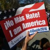 immigration immigrants DAPA DACA
