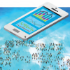 ITU 2015 report, Measuring the Information Society, global Internet access