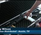 Defense Distributed's 3D-Printed AK-47 Magazine