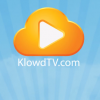 KlowdTV OTT Streaming Internet TV startup, now with Spanish-language channels