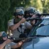 gun control guns san bernardino shooting shooters