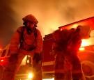 PA Hours Fire Kills 6