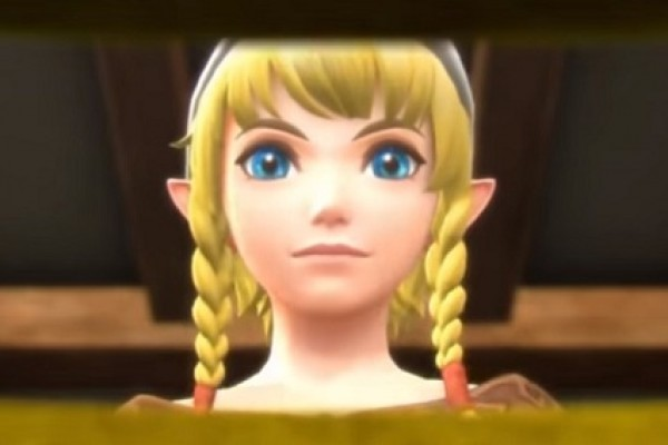 Hyrule Warriors Legends Character Linkle To Appear In Legend Of Zelda Games Tech Latin Post Latin News Immigration Politics Culture