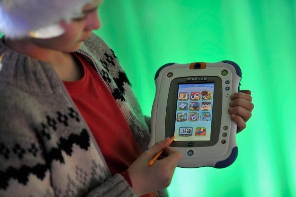 VTech Tablets